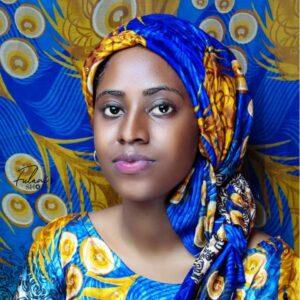 Ayamba Meet & Greet - Habiba Malumfashi