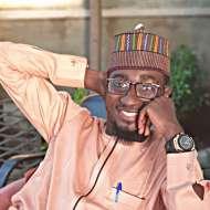 Abdulbasit Abubakar Adamu