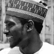 Abubakar Sadeeq Lala